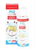 Shampoo Preventivo Pidocchi - Bimbi e Bebè