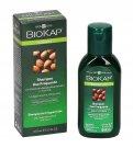 Biokap - Shampoo uso Frequente