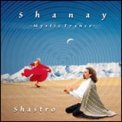 Shanay  - CD