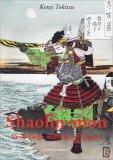 Shaolin-mon - Libro