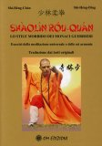 Shaolin Rou-Quan