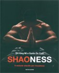 Shaoness — Libro