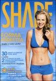 Shape: Forma Perfetta  - DVD