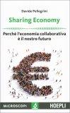 Sharing Economy - Libro