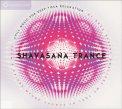 Shavasana Trance - CD