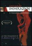 Cercando Sheherazade  - DVD