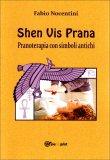 Shen Vis Prana  - Libro