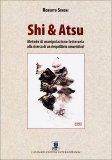 Shi & Atsu  - Libro