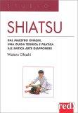 Shiatsu - Libro