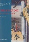 Shiatsu Do - La via dello shiatsu  - Libro