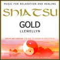 Shiatsu Gold  — CD