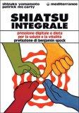 Shiatsu Integrale  - Libro