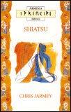 I Principi dello Shiatsu