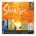 Shiatsu  - CD
