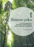 Shinrin-Yoku — Libro