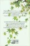 Shinrin Yoku - Immergersi nel Verde - Libro