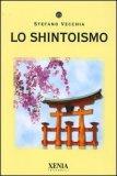 Lo Shintoismo — Libro