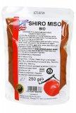 Shiro Miso Bio - 250 g