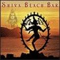 Shiva Beach Bar  - CD