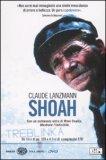 Shoah - Libro + 4 DVD