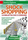 eBook - Shock Shopping
