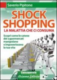 Shock Shopping
