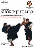 Shorinji Kempo — Libro