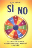 Sì - No - Libro