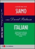 Siamo Italiani — Libro