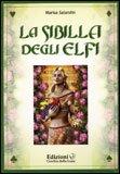 La Sibilla degli Elfi - Cofanetto