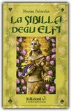 La Sibilla degli Elfi
