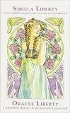 Sibilla Liberty - Carte