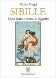 Sibille  - Libro