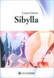 Sibylla — Libro