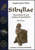 Sibyllae - Libro Primo