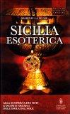 Sicilia Esoterica  - Libro