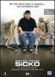 Sicko  - DVD