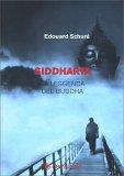 Siddharta — Libro