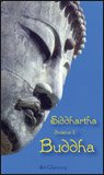 Siddhartha Diviene il Buddha