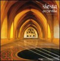 Siesta en Sevilla  — CD