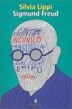 Sigmund Freud - Libro