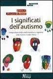 I Significati dell'Autismo