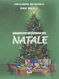Significato Metafisico del Natale - Libro