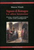 Signore di Romagna - Le altre Leonesse