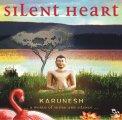 Silent Heart - CD