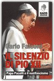Il Silenzio di Pio XII
