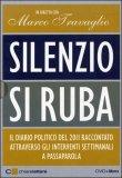 Silenzio, si Ruba - con DVD — Libro