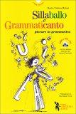 Sillaballo e Grammaticanto - Libro