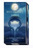 Silver Witchcraft Tarot - Tarocchi - Carte