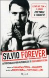 Silvio Forever - DVD + Opuscolo